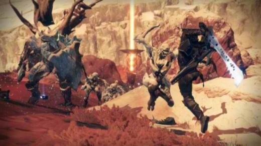 destiny-2-expansion-ii-warmind-screenshot