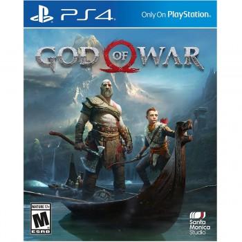 god-of-war-totalmente-em-portugues-ps4