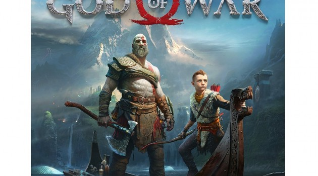 god-of-war-totalmente-em-portugues-ps4