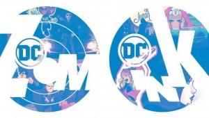 DC Zoom DC Ink