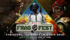FragFest-2018