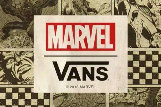 MARVEL-VANS-FlipGeeks