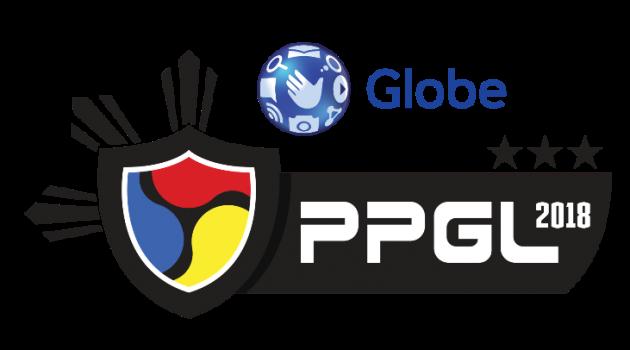 PPGL_BlackLogo-FlipGeeks-Globe