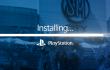 Playstation-iTech