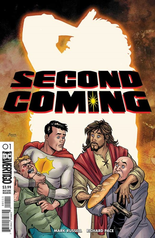 SECOND-COMING-1