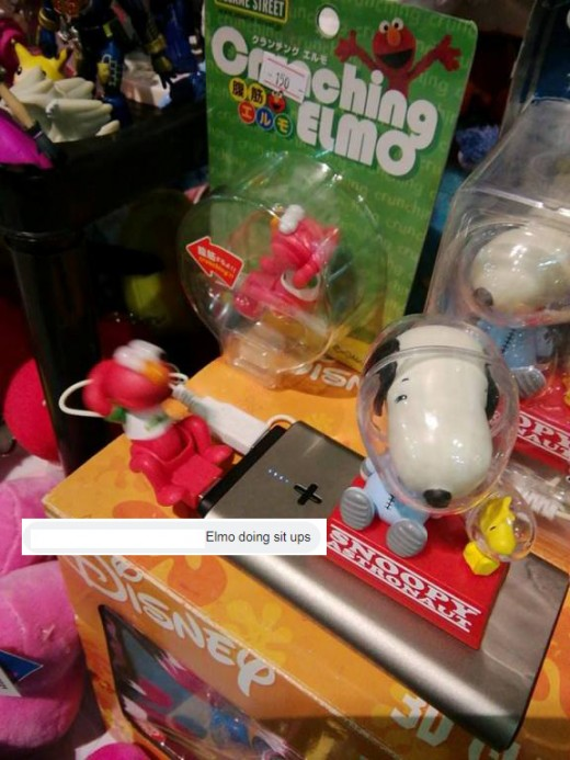 Toycon-Elmo-FlipGeeks