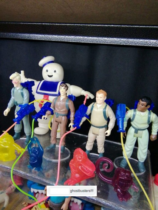 Toycon-Ghostbusters-FlipGeeks