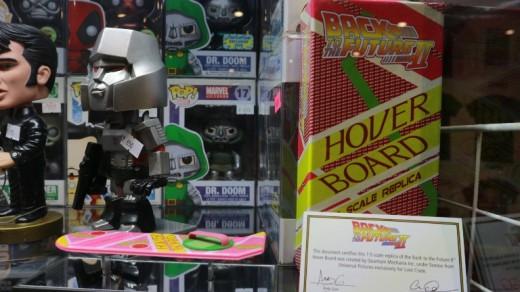 Toycon-Hover-Board-FlipGeeks