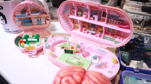 Toycon-Polly-Pocket-FlipGeeks-2