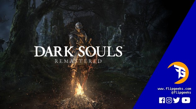 darksoulsremastered-featuredimage