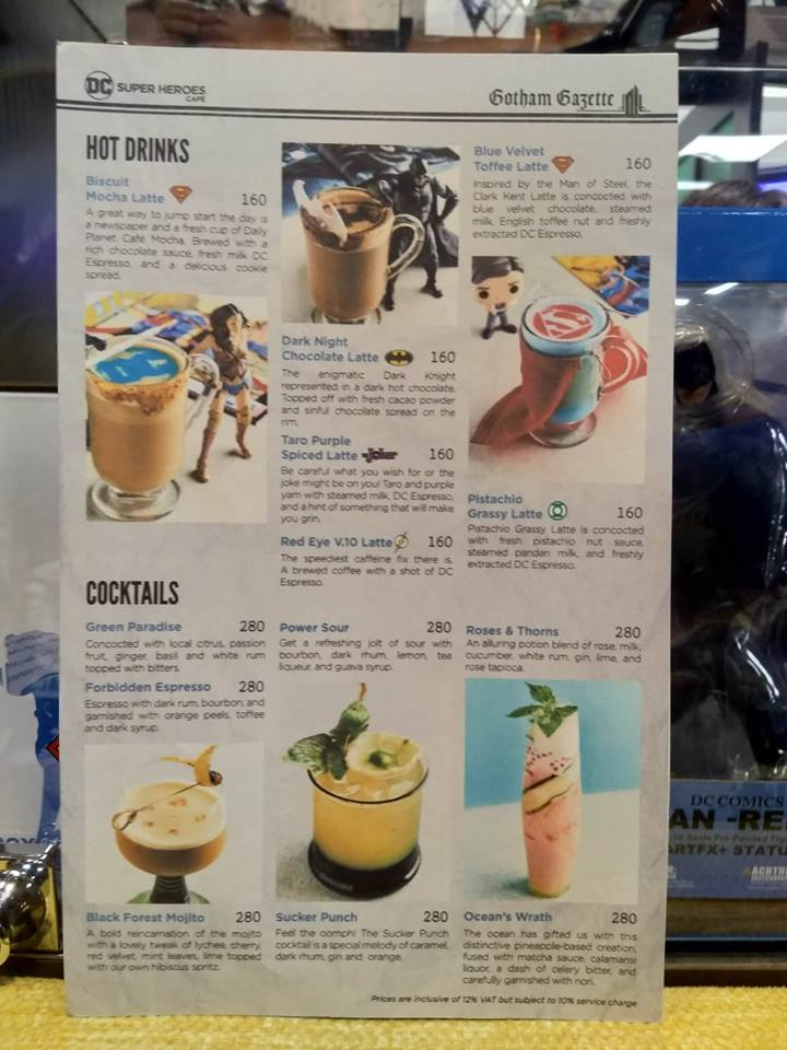 dc-cafe-menu-02
