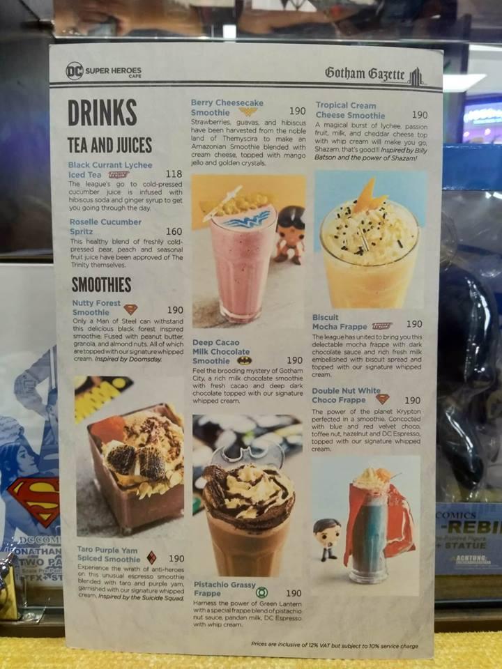 dc-cafe-menu-03