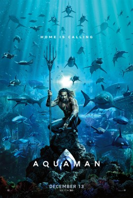 Aquaman_FirstTrailer_SDCC