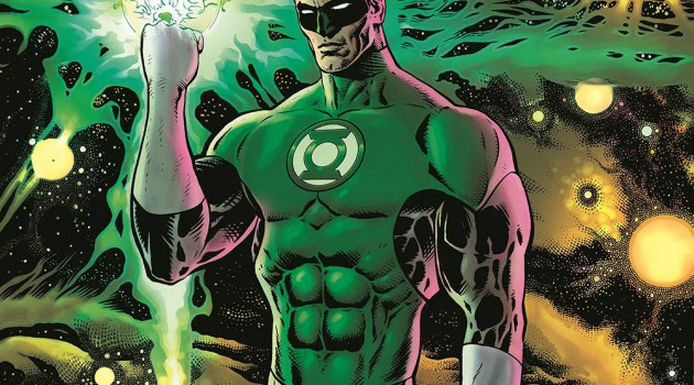 Green-Lantern-Morrison-Sharp-CVR