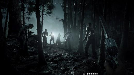 Hunt_E3_2017_screenshot_light_1080p