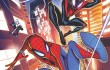 Marvel-IDW-Spider-Man