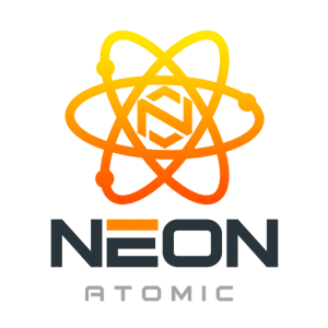 Neon Atomic