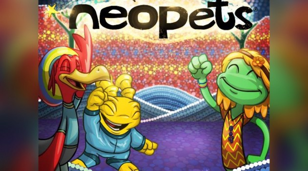 Neopets-Mobile-App-Game-1