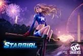 Stargirl-TV-art