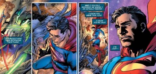 Superman-1-1-600x911 1