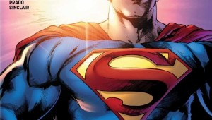 Superman-1-1-600x911