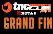 TNC-Grand-Finals-Logo-FlipGeeks