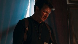 nathan-fillion-drake-banner