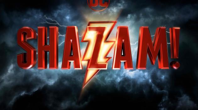 Shazam_Logo_SDCC
