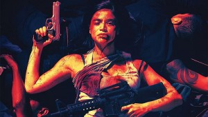 Buybust 1