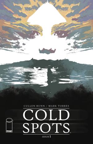 Cold Spots 01 2018