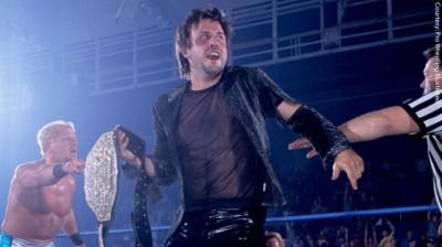 David-Arquette-WCW