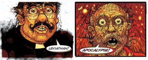 Leviathan 01 2018 3