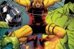 Marvel Knights 01