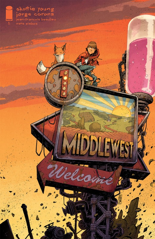 Middlewest 01 a
