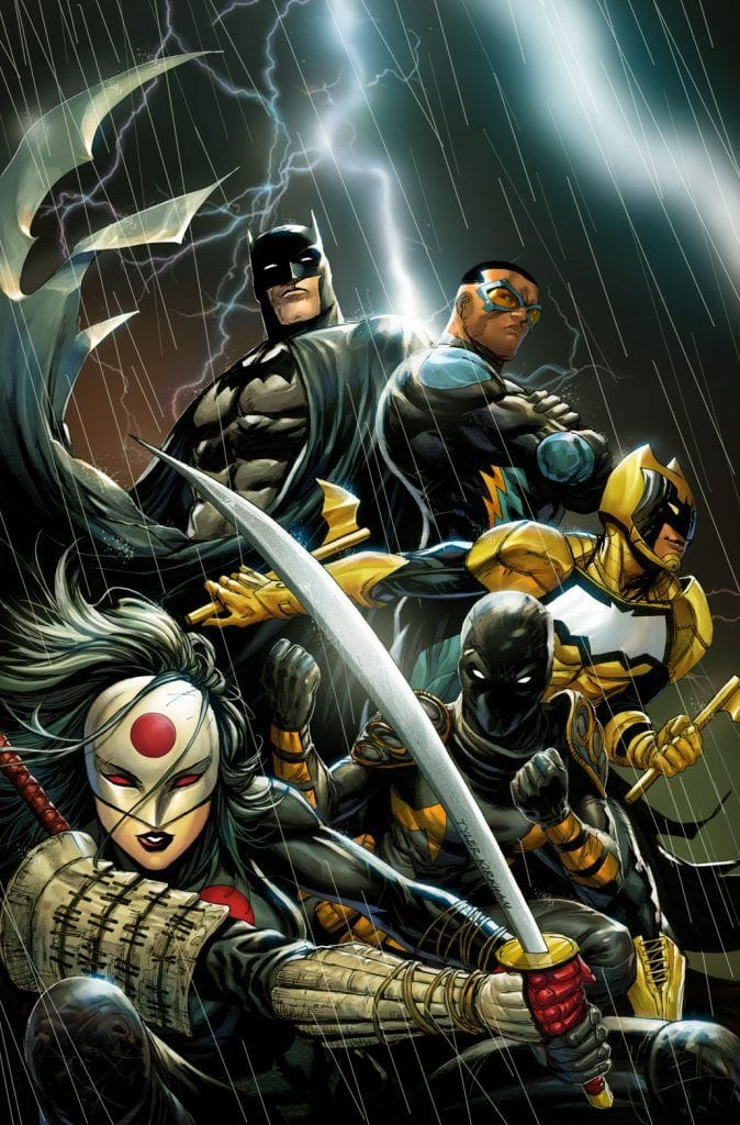 batman-and-the-outsiders-2018-cvr