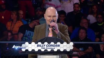 billy-corgan-tna