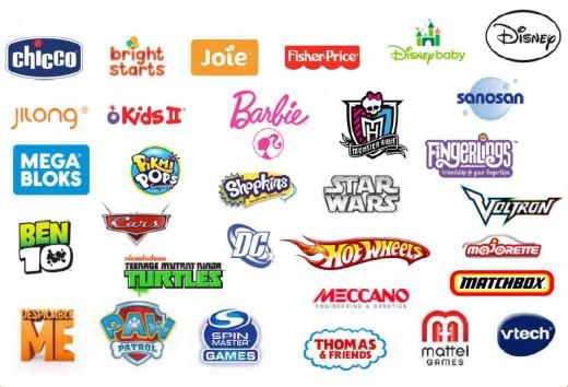 kids-company-brands-licenses