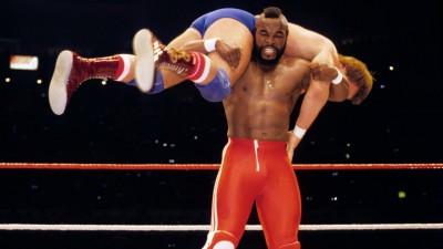 wrestlemania-1-mr-t-piper
