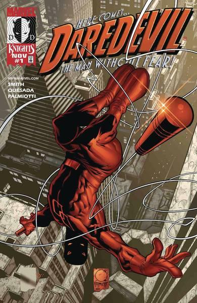 Marvel Sept 2018 a