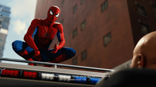 Marvel's Spider-Man_20180906013547