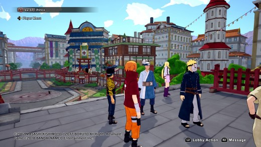 NARUTO TO BORUTO: SHINOBI STRIKER_20180915181816