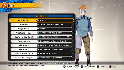 NARUTO TO BORUTO: SHINOBI STRIKER_20180915182709