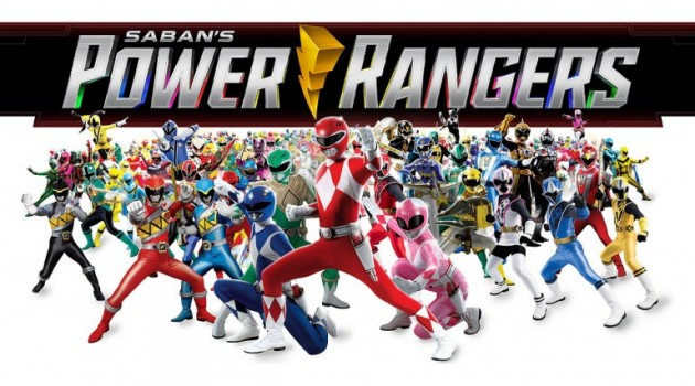 new_york_toyfair_power_rangers