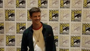 sdcc-2018-flash-warner-tv-grant-gustin