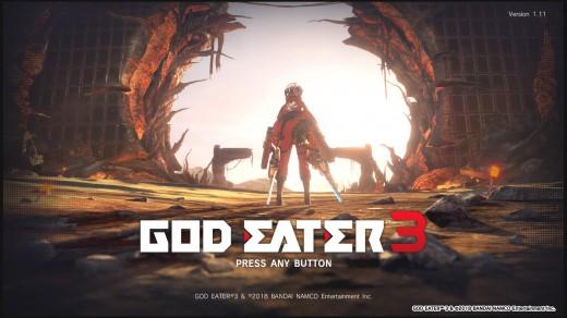 GOD EATER™ 3_20190224132550