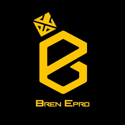 Bren-Epro