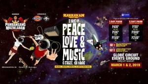 Rakrakan-Festival-2019