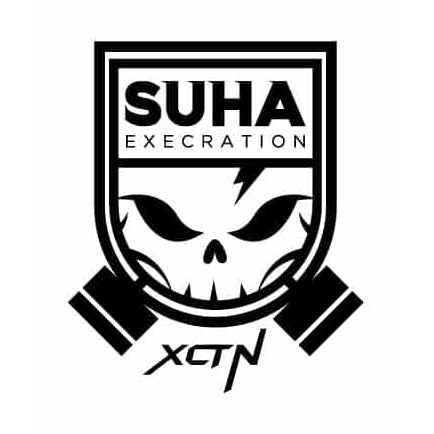 Suha-Execration