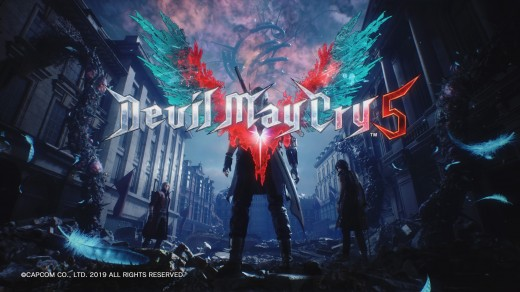 Devil May Cry 5_20190313005323