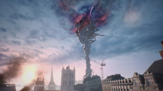 Devil May Cry 5_20190331122609